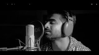 Maa- Imran | Bangla New Song 2015 |  Official HD Video