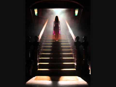 haunted 3D full song jaaniya
