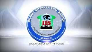 Islamic International School