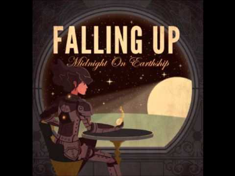Falling Up - Summer Song