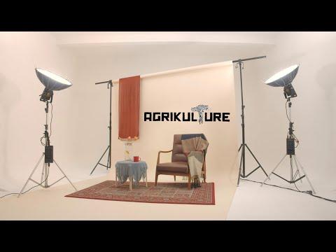 """Download  AGRIKULTURE X MUZTANG """"CERAH HARI INI""""    Gratis, download lagu terbaru"""