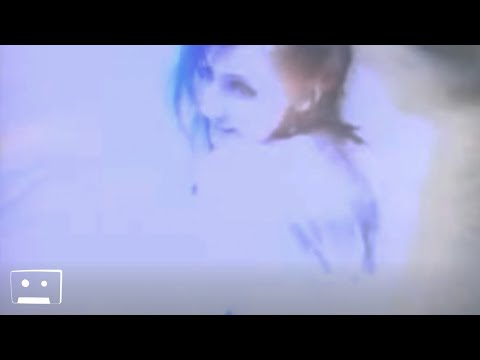 My Bloody Valentine - Soon (Official Video)