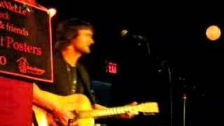 Watch Eric Church His Kind Of Money (my Kind Of Love) video