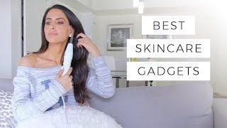 Best At Home Facial Gadgets   Dr Mona Vand