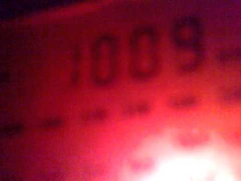 0110201516181 MW 1008 kHz - Radio Pakistan