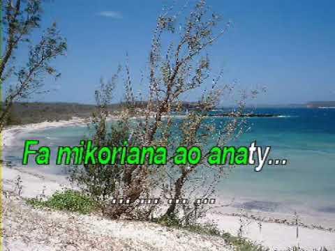 Hira oh hira - Bessa sy Lola / Bodo - KARAOKE thumbnail