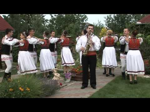 MARIN ANCAS-ardelene din bihor.mpg
