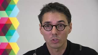 Le Dr Michon parle des enjeux de la vaccination