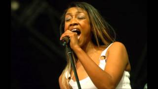 Watch Beverley Knight Hurricane Jane video