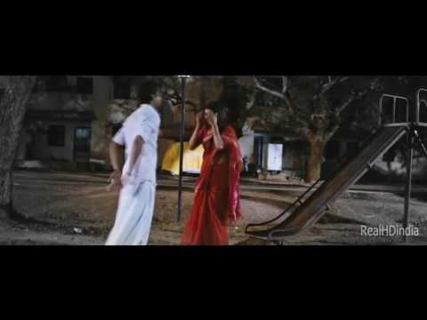 Enna Solla Video Song   Thanga Magan   Dhanush,Samantha ,Amy Jackson HD HD