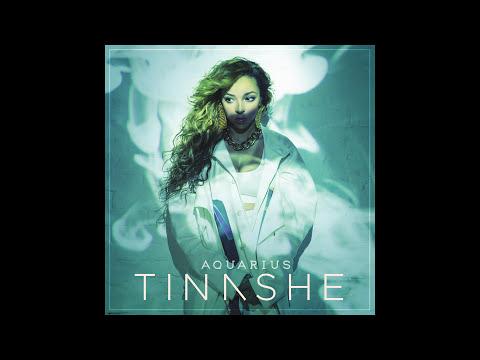 Tinashe - Bet (Audio) ft. Devonté Hynes