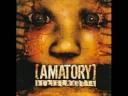 Amatory - Когда я забуду