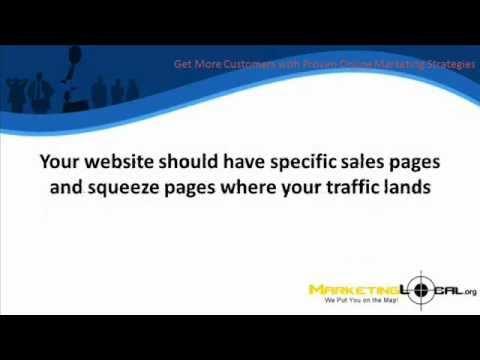 0 Website Design: Easy Webpage Tips!