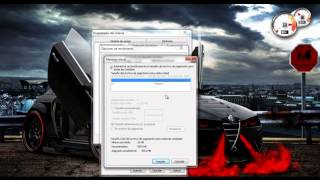 Tutorial Pc: Como acelerar tu arranque y apagado Win 7