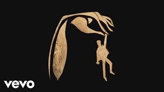 Marian Hill X Lauren Jauregui Back To Me Audio