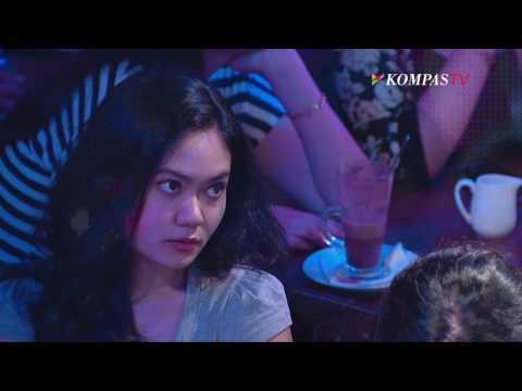 Download Payung Teduh - Tidurlah Mp4 baru