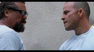 Felon (2008) - Official Trailer