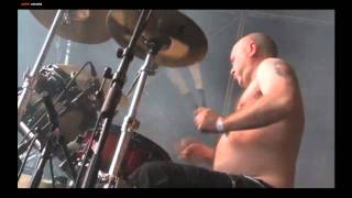 Watch Exploited Holiday In The Sun video
