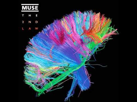 Muse - Big Freeze