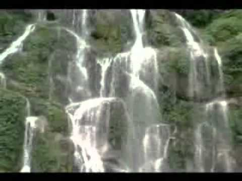 Sikkim Tourism Promo