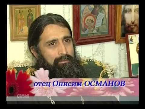 Православные табасаранцы