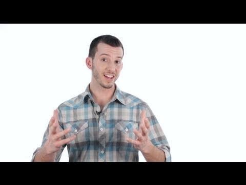 Learn Windows 7 - Windows Media Player
