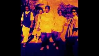 Watch Bone Thugs N Harmony Its All Real video