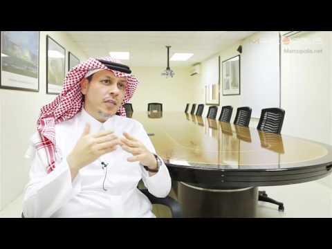 Construction sector in Saudi Arabia: 2016 outlook