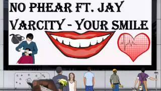 Watch Phear Smile video