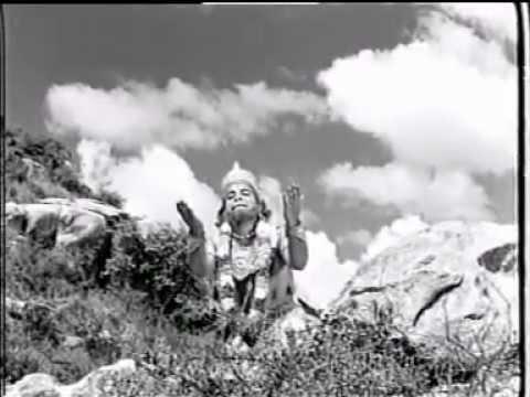 Hanumana Prana Prabhu Raghurama - Sri Ramanjaneya Yudda