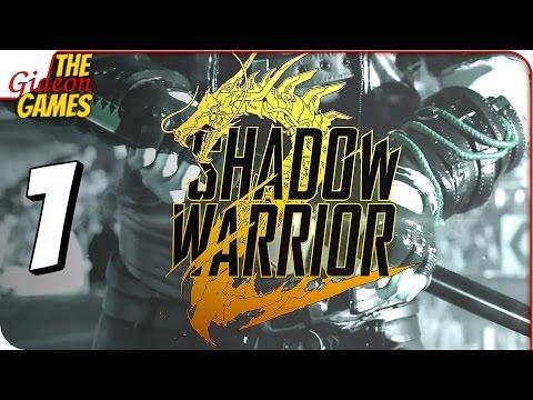 СРЕДИЗЕМЬЕ 2: Тени войны \ Shadow of War ➤ Прохождение #2 ➤ ПАУЧИХА ШЕЛОБ
