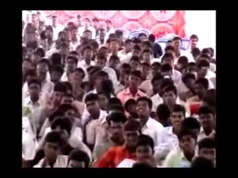 தமிழ் பேச்சு - நெல்லை கண்ணன் Tamil Speech
