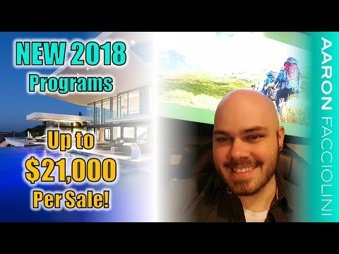 *NEW* High Paying Affiliate Programs 2018 - Make Up to $21,000 Per SALE!