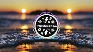Download Lagu Khalid & Normani - Love Lies (Fairlane Trap Remix) Gratis STAFABAND