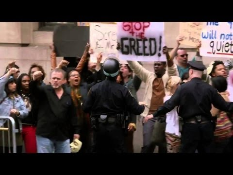 The Newsroom Season 2 Episode 2, 'The Genoa Tip'