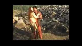 Pashto new film BADAMALA official Trailer ( Shahid Khan And Sonu Lal ) 2012