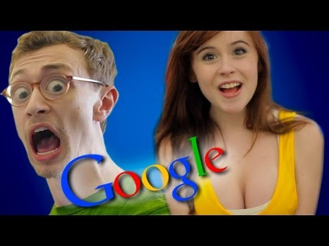 google-is-your-friend-giyf-the-musical.html