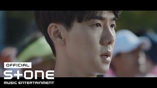 Download [슬기로운 의사생활 OST Part 4] 규현 (KYUHYUN) - 화려하지 않은 고백 (Confession Is Not Flashy) MV Mp3/Mp4