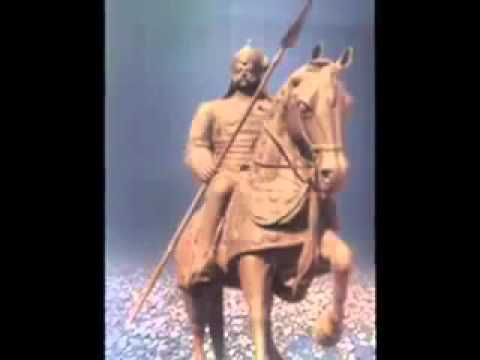 Hindu Nationalism INDIA - The Nation of Great Hindu Warriors