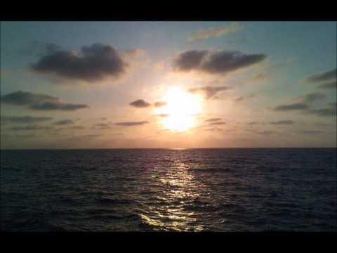 Erick Morillo&Eddie Thoneick ft. Shawnee Taylor - Live Your Life (Thomas Sagstad Remix)