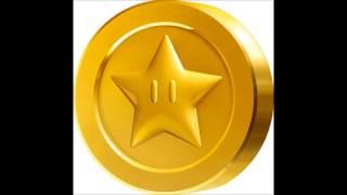 download lagu Mario Coin Text Tone gratis
