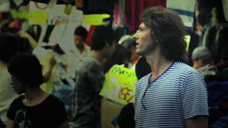 Hernan Cattaneo - Hernan Cattaneo - Summer 2011 Video