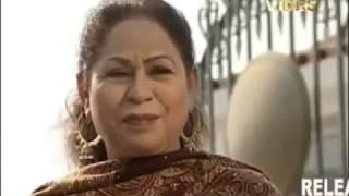 new pothwari drama 2017 nehle pe dehla