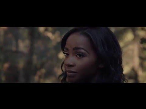 Juliet Huns Gone pop music videos 2016