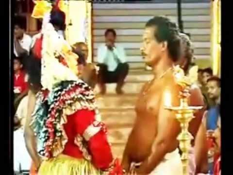 Bootha Kola Adka video