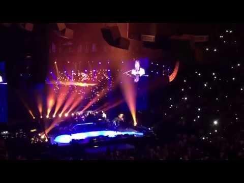 [Full Show/Multicam] Paul McCartney - Greensboro Coliseum, Greensboro, NC October 30, 2014