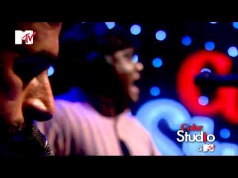 Udhe Udhe Nandesh UmapCoke Studio  MTV S01E09