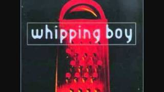 Watch Whipping Boy No Place To Go video