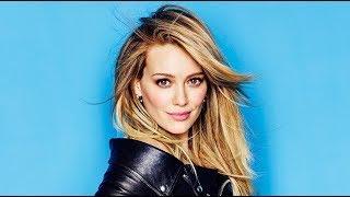Who Do You Think You Are? US S10E04 Hilary Duff