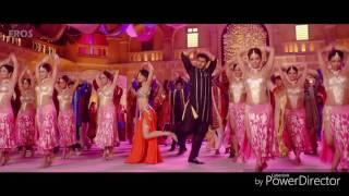 Bangla New Video Song /O Amir Bul Buli.. /By Rakib... 2016 HD